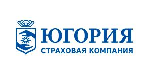 логотипы-600-на-300_0000_югория