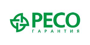 логотипы-600-на-300_0001_ресо