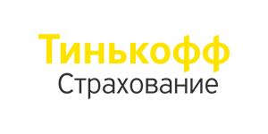 логотипы-600-на-300_0002_тинькофф