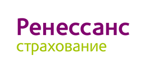 логотипы-600-на-300_0007_ренессанс