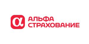 логотипы-600-на-300_0009_альфастрахование