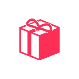 подарки ОСАГО онлайн